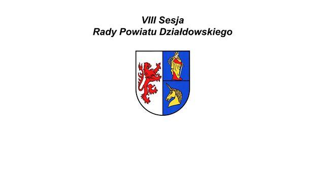 powiatdzialdowski/SesjaVIII.jpg