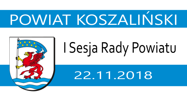 powiatkoszalinski/VI-1sesja.png