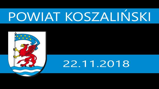 powiatkoszalinski/VI-2sesja.png