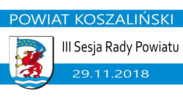 powiatkoszalinski/VI-3sesja.png
