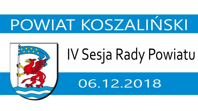 powiatkoszalinski/VI-4sesja.png