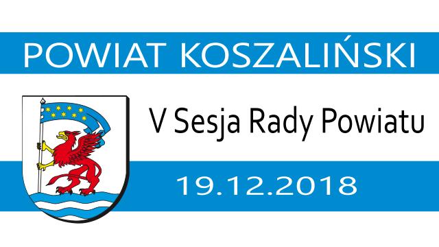 powiatkoszalinski/VI-5sesja.png