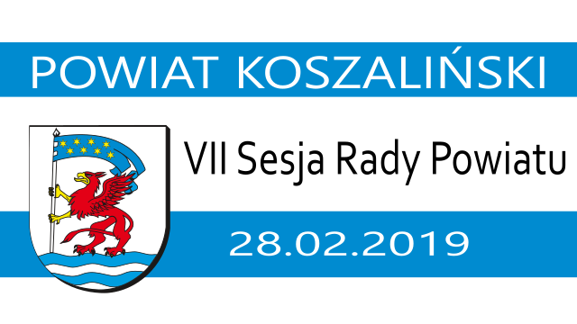 powiatkoszalinski/VI-7sesja.png
