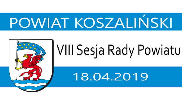 powiatkoszalinski/VI-8sesja.png