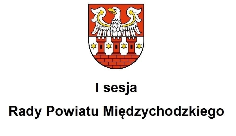 powiatmiedzychodzki/sesja1.jpg