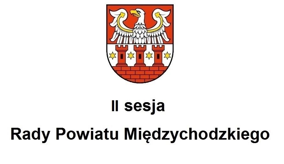 powiatmiedzychodzki/sesja2.jpg
