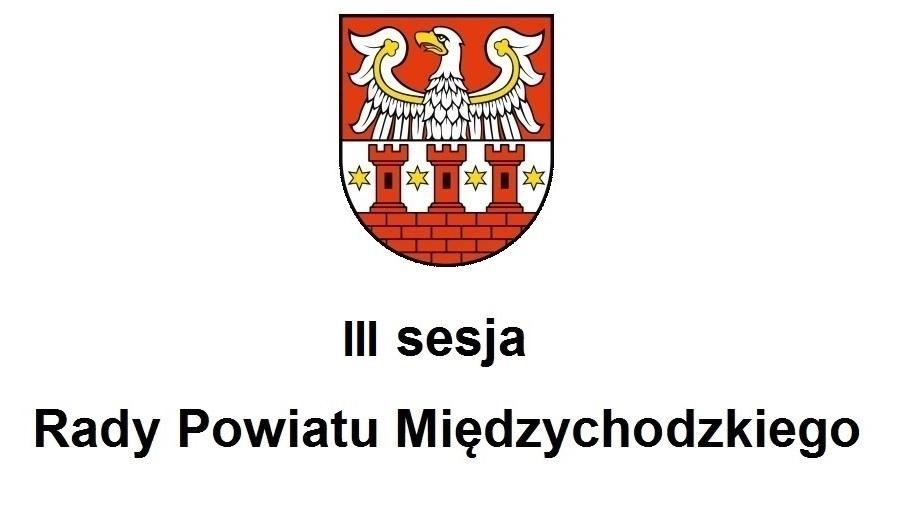 powiatmiedzychodzki/sesja3.jpg