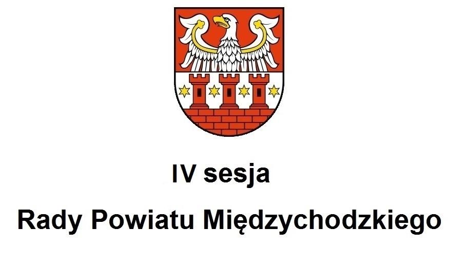 powiatmiedzychodzki/sesja4.jpg