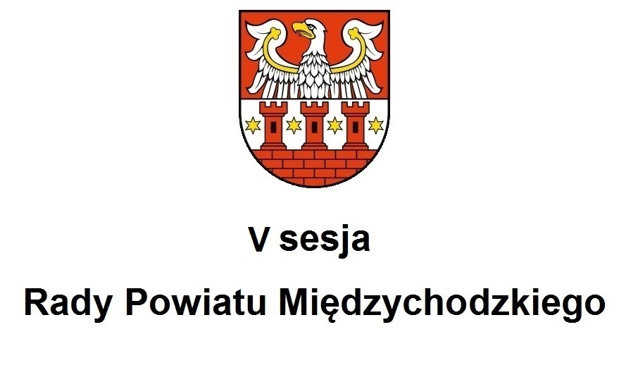 powiatmiedzychodzki/sesja5.jpg