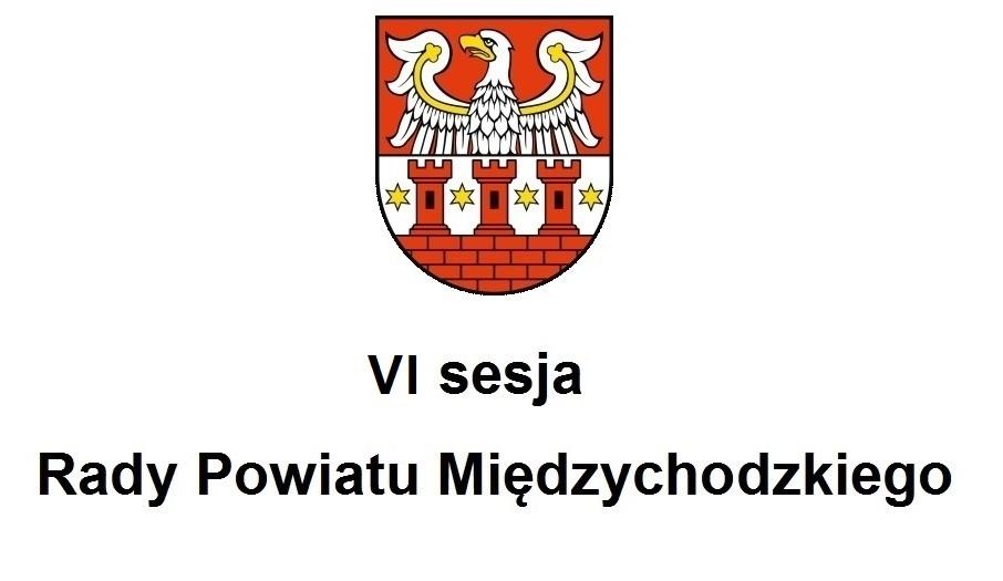 powiatmiedzychodzki/sesja6.jpg
