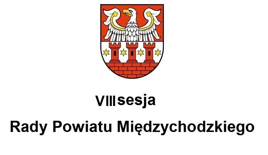 powiatmiedzychodzki/sesja8.jpg