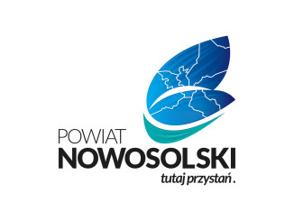 powiatnowosolski/powiat-nowosolski-logo-jpeg-326x245.jpg