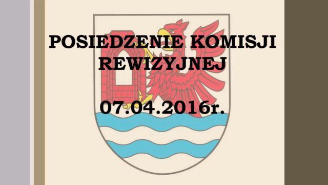 rewal/2016-019.Komisja_Rewizyjna_07-04-2016.jpg
