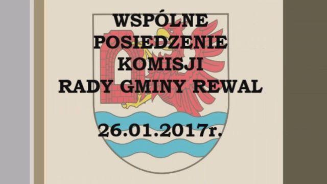 rewal/2017-004.wspolne_posiedzenie_komisji_26-01-2017.jpg