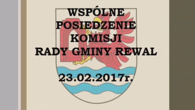 rewal/2017-007.komisje_wspolne_23-02-2017.jpg