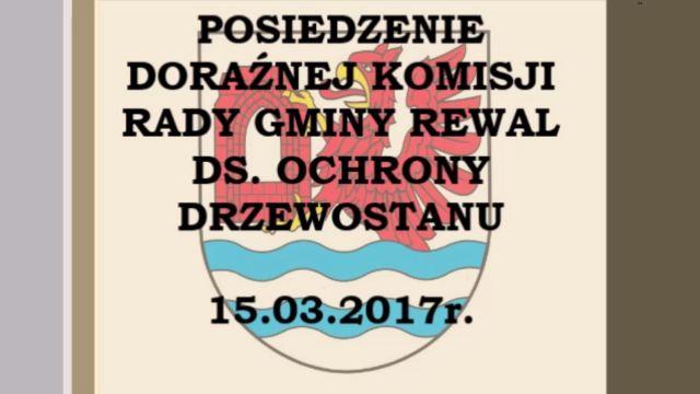 rewal/2017-011.komisja_dorazna_15-03-2017.jpg