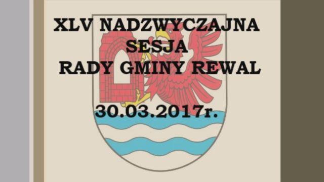 rewal/2017-014.xlv_sesja_nadzwyczajna_30-03-2017.jpg