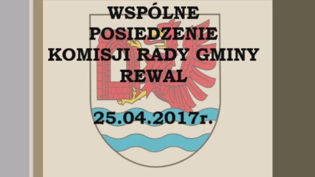 rewal/2017-015.wspolne-komisje_25-04-2017.jpg
