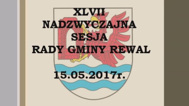 rewal/2017-017.xlvii_sesja_15-05-2017.jpg