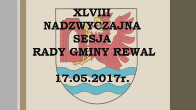 rewal/2017-018.xlviii_sesja_17-05-2017.jpg