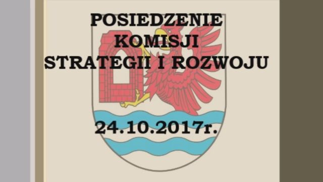 rewal/2017-032.komisja_strategii_i_rozwoju_24-10-2017.jpg