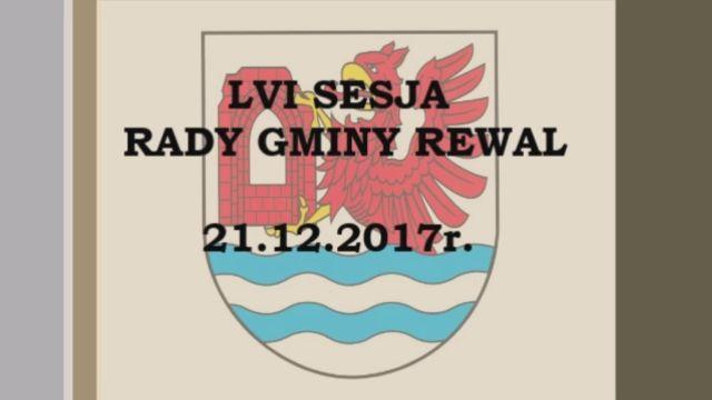 rewal/2017-038.LVI_sesja_21-12-2017.jpg