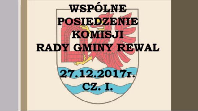 rewal/2017-039.wspolne_posiedzenie_komisji_27-12-2017.jpg