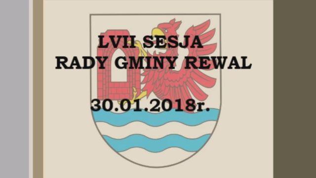 rewal/2018-005.LVII_sesja_30-01-2018.jpg