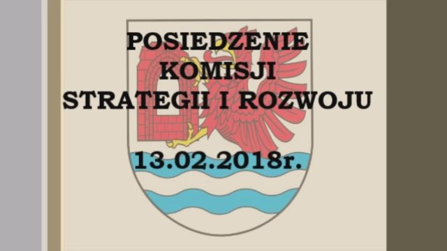 rewal/2018-006.komisja_strategii_i_rozwoju_13.02.2018.jpg