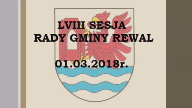 rewal/2018-008.LVII_01-03-2018.jpg