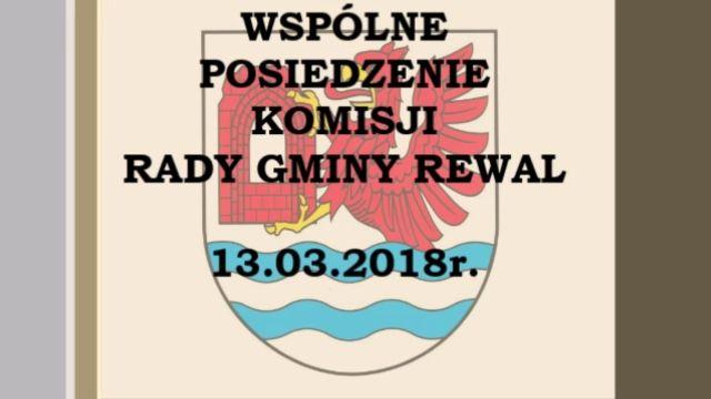 rewal/2018-009.komisje_wspolne_13.03.2018.jpg