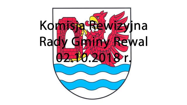 rewal/KR-02-10-2018.jpg