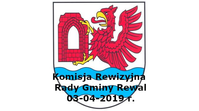 rewal/KR03-04-2019.jpg
