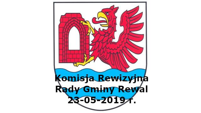 rewal/KR23-05-2019.jpg