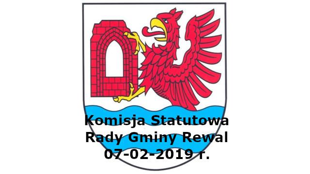 rewal/KS07-02-2019.jpg