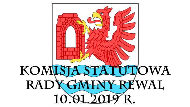 rewal/KS10-01-2019.jpg