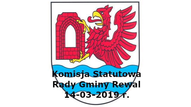 rewal/KS14-03-2019.jpg