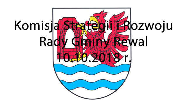 rewal/KSiR10-10-2018.jpg