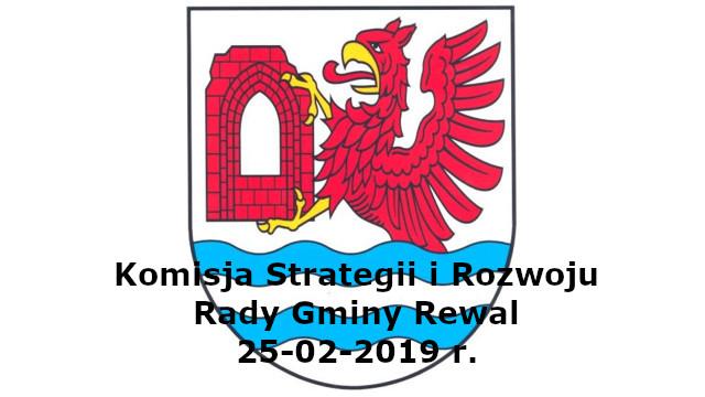 rewal/KSiR25-02-2019.jpg