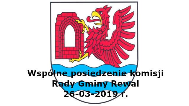 rewal/WPK26-03-2019.jpg