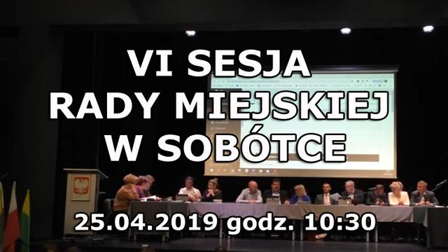 sobotka/VI-sesja.jpg