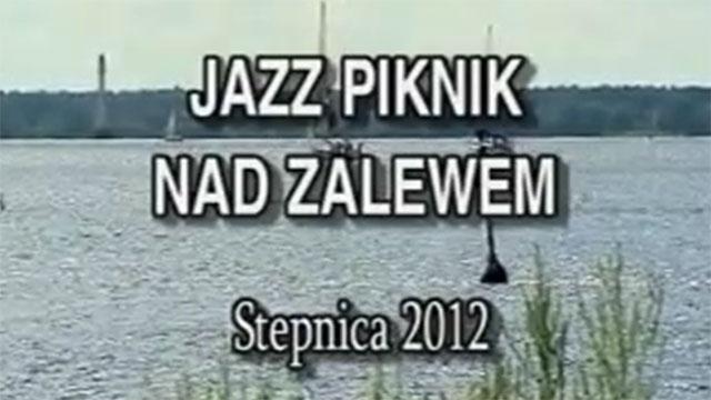 stepnica/Jazz_2012_b.jpg
