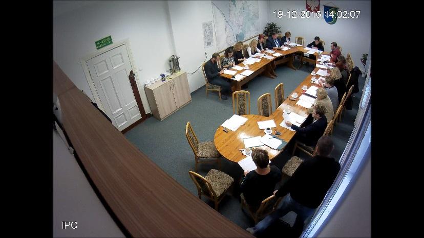 stepnica/Komisja_19.12.2016.jpg