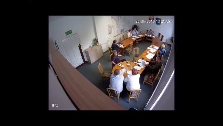 stepnica/Komisja_Gospodarki.png