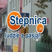 stepnica/Pasja.jpg