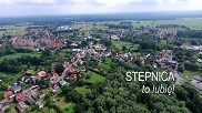 stepnica/STEPNICA-to-lubie.jpg