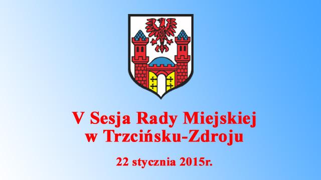 trzcinskozdroj/SRM_2015-01-22.jpg