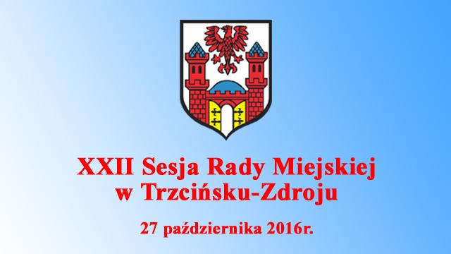 trzcinskozdroj/SRM_2016-10-27.jpg