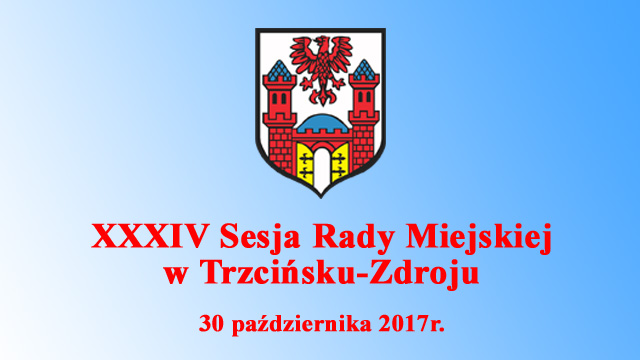 trzcinskozdroj/SRM_2017-10-30.jpg