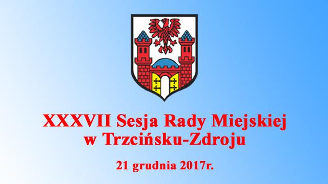 trzcinskozdroj/SRM_2017-12-21.jpg